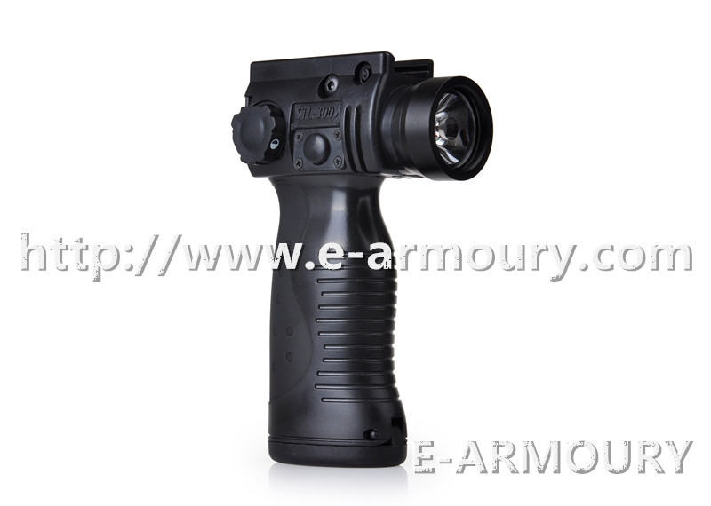FLASH LIGHT / LASER (STL-300J )